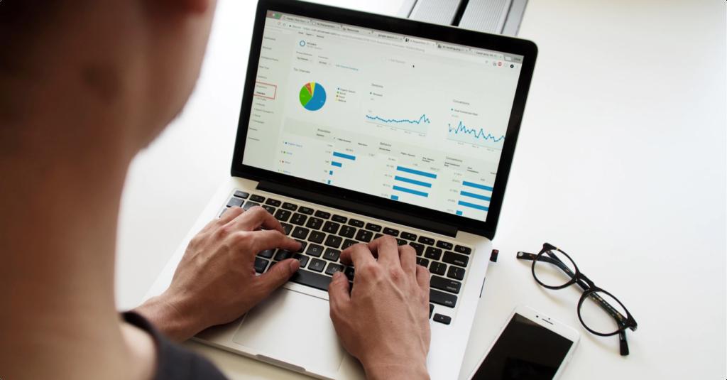 MuniGUARD Monitor: Monitor market activity and mitigate compliance risk