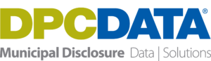 DPC DATA offers COVID-19 resources